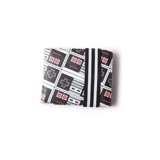 NES Wallet Nintendo