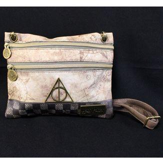 Bolso Reliquias De La Muerte Symbol Harry Potter