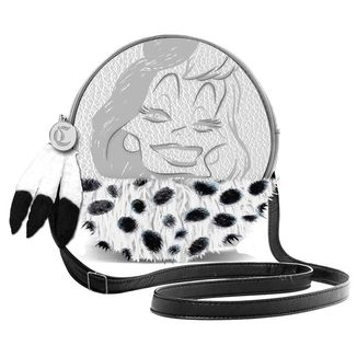 Cruella Bag Disney