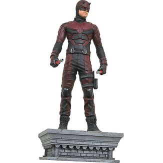 Daredevil (Netflix TV Series) Figure Marvel Gallery