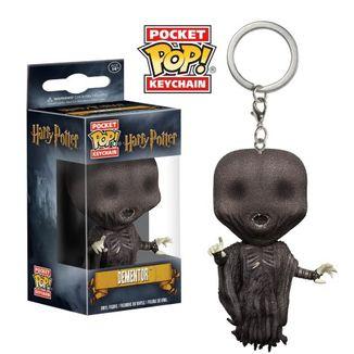 Llavero POP! Harry Potter - Dementor Pocket Pop!