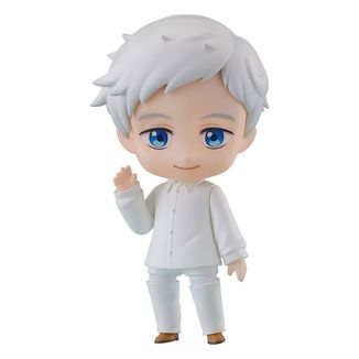 Norman Nendoroid 1505 The Promised Neverland Yakusoku no Neverland
