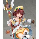 Figura Sophie Atelier Sophie The Alchemist of the Mysterious Book