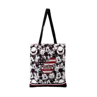 Bolsa de la Compra Mickey Mouse USA Disney