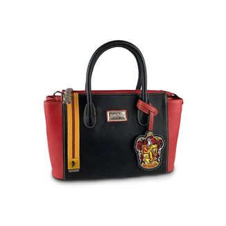 Gryffindor Harry Potter handbag