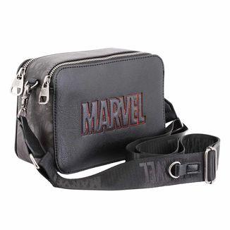 Marvel Universe Ibiscuit Handbag Marvel Comics