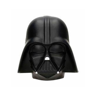 Anti-stress Helmet Darth Vader Star Wars