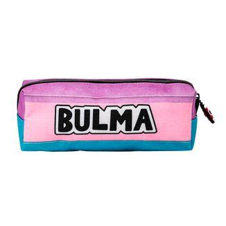 Bulma Pencil Case Dragon Ball