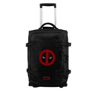 Deadpool Cabin Bag Marvel Comics