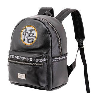 Dragon Ball Mini Backpack Kanji Fashion Z