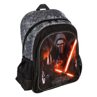 Kylo Ren Star Wars Kids Backpack