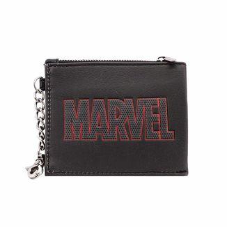 Marvel Universe Card Holder Marvel Comics