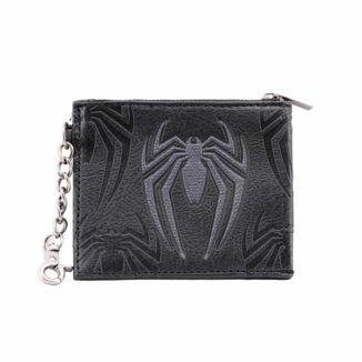 Spiderman Plague Card Holder Marvel Comics