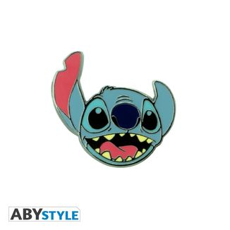 Lilo & Stitch Disney Stitch Pin