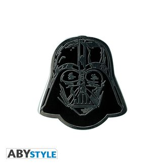 Pin Darth Vader Star Wars