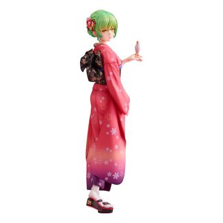 Figura Yukari Kimono Original Character by Momoco