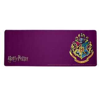 Hogwarts Harry Potter Desk Mat 30 x 69 cms