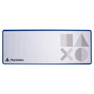 PlayStation Sony Desk Mat 30 x 69 cms