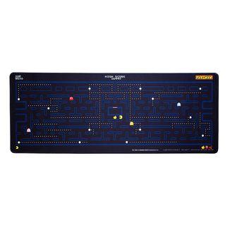 Pac Man Desk Mat 30 x 69 cms