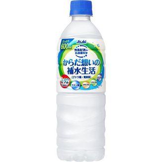 Calpis Healthy Body Water Replenish Drink