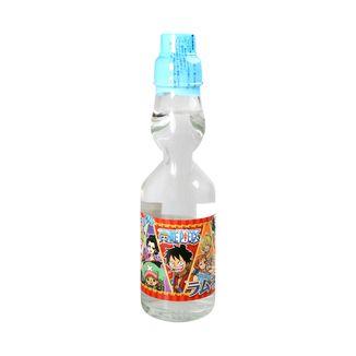 Ramune One Piece Drink 200 ml