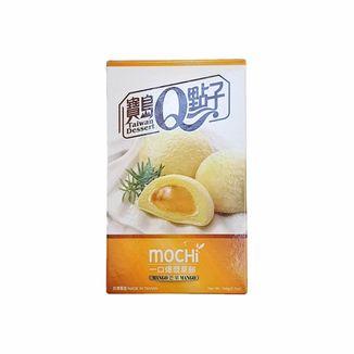 Box of Mochis Mango Taiwan Dessert