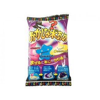 Gummies Mizume Coris 27 gr