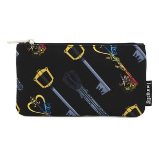 Keyblade Toilette Bag Kingdom Hearts