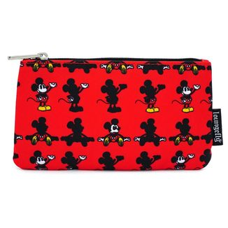 Mickey Mouse Toilette Bag Disney