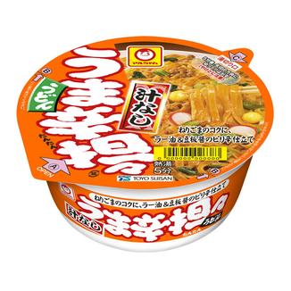 Ramen Noodles Maruchan Picantes Udon