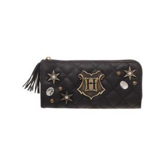 Back to Hogwarts Girl Wallet Harry Potter