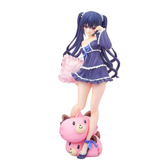 Figura Neptunia Noire Wake Up Version Hyperdimension Neptunia