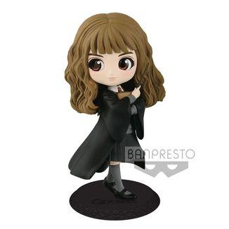 Figura Hermione Granger Harry Potter Q Posket