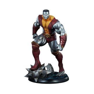 Estatua Colossus Marvel Premium Format