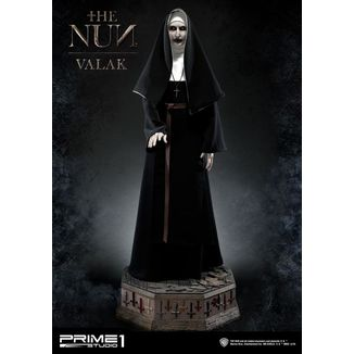 Valak Statue The Nun