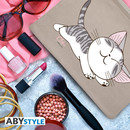 Chi lying Chi's sweet home Makeup Bag