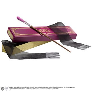 Seraphina Picquery's Wand - Official Fantastic Beasts Replica
