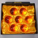 Bolas De Dragón Abystyle Set Dragon Ball Z