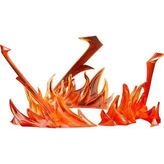 Accesorio Flame Effect Moderoid