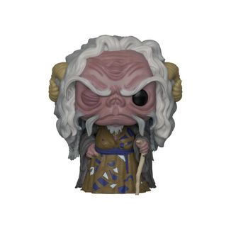 Aughra Funko Dark Crystal: Age Of Resistance POP!