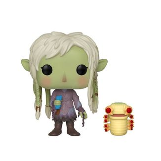 Deet Funko Dark Crystal: Age Of Resistance POP! Television 859
