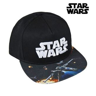 X-Wing Kid Cap Star Wars