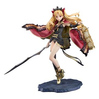 Lancer Ereshkigal Figure Fate/Grand Order