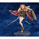 Figura Lancer Ereshkigal Fate/Grand Order