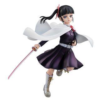 Kanao Tsuyuri Figure Kimetsu No Yaiba Gals