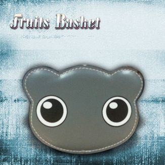 Yuki Wallet Fruits Basket