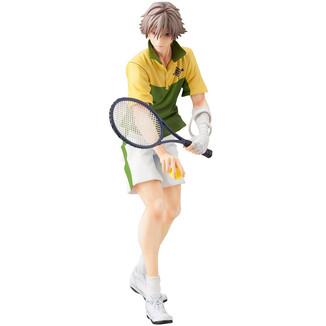 Kuranosuke Shiraishi Renewal Package Figure Prince of Tennis II ARTFXJ