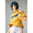 Figura Seiichi Yukimura Renewal Package Prince of Tennis II ARTFXJ