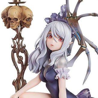 Figura Pelecanus Kaibutsu Shoujo
