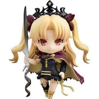 Lancer Ereshkigal Nendoroid 1016 Fate Grand Order